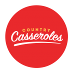 country-casseroles-ballarat