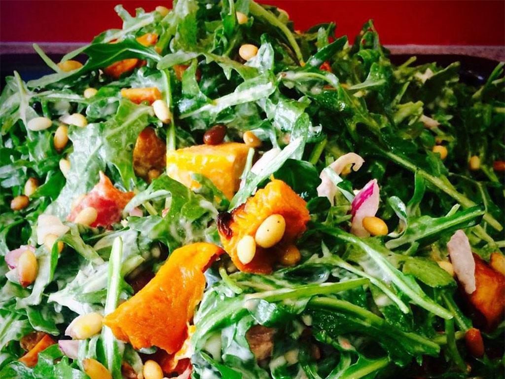 cc-Rocket-Salad-