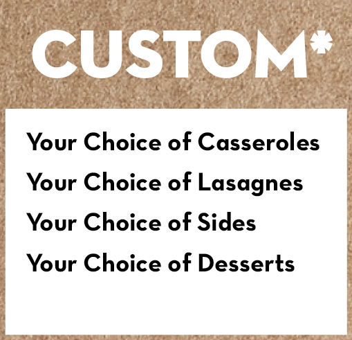 hamper-offers-custom