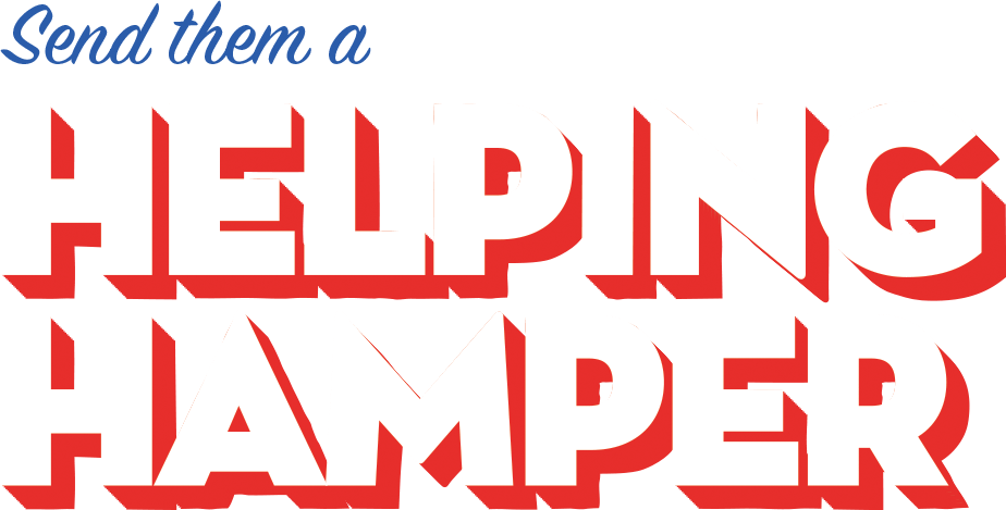 helping-hamper-text